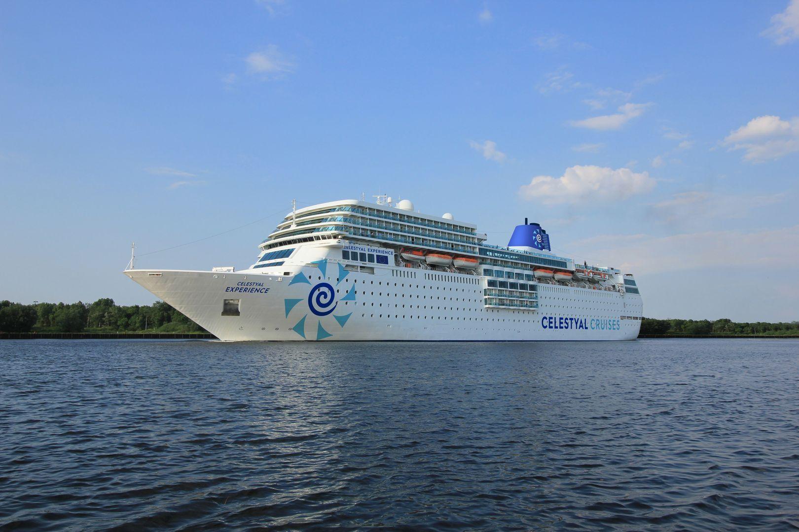 7-day Cruise – Idyllic Aegean (Kusadasi – Rhodes – Crete – Santorini – Milos – Mykonos)